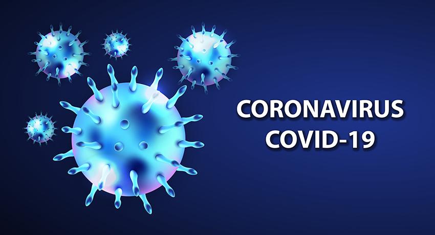 OMS a recunoscut, în sfârșit! Cum se transmite, de fapt, coronavirusul. Există dovada