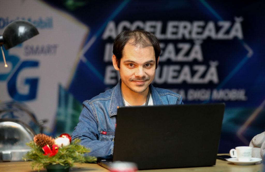 Nicușor Dan aruncă BOMBA: Salariu de 1.400 de euro pe lună pentru bucureșteni