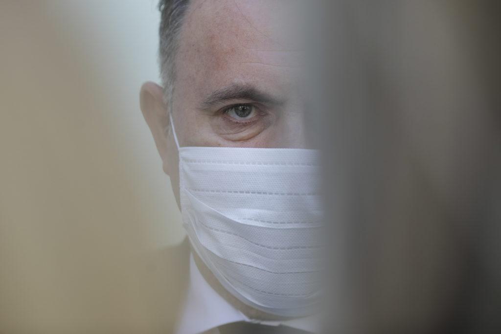 Nelu Tătaru tocmai a făcut cel mai așteptat anunț. Ce se va întâmpla pe 15 iulie