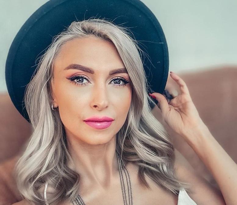 S-a aflat adevărul despre Andreea Bălan! Cu cine a fost logodită. Nu a spus niciodată
