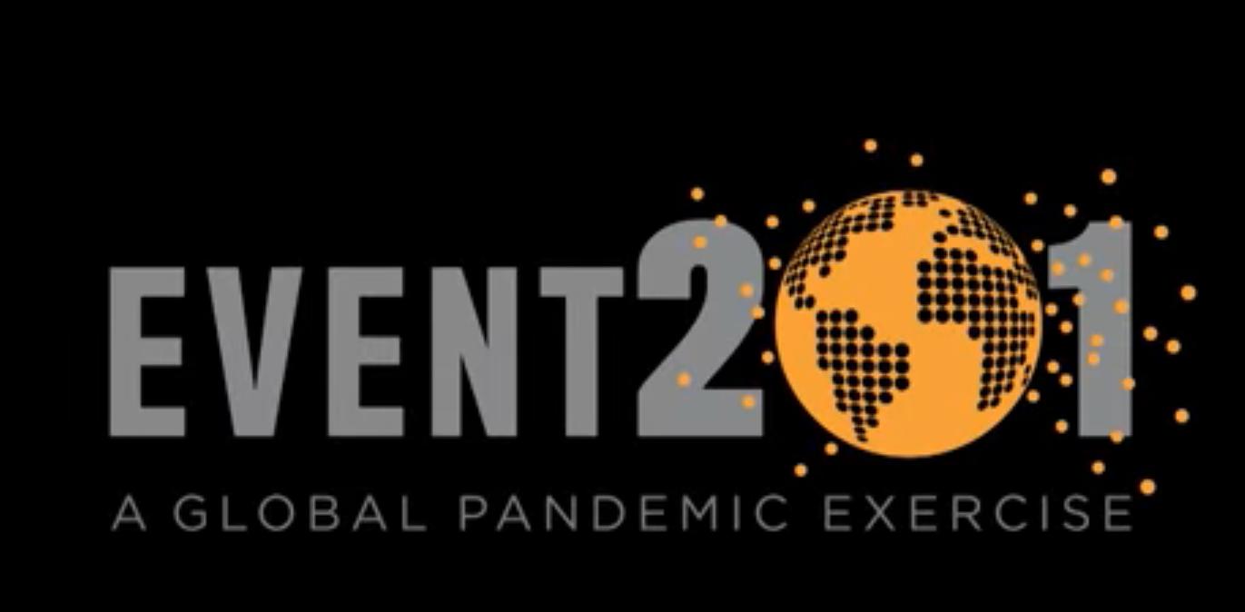 Americanii vorbeau de pandemia de coronavirus înainte să înceapă. Bomba  biologică și legătura cu Bill Gates – Capital