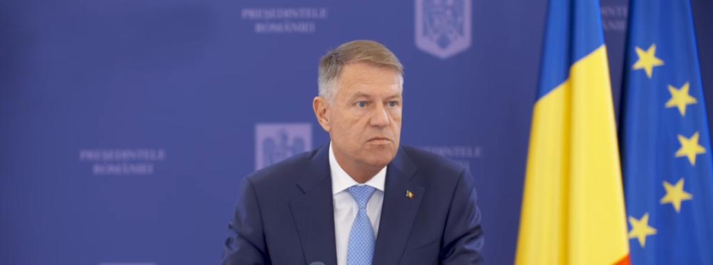 Trădare supremă! Iohannis ne-a vândut ungurilor. Ce a făcut președintele în plină stare de alertă
