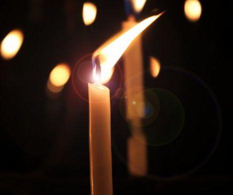 Tragedia momentului în România. Asistenta care a murit de coronavirus. Lumea medicală este în stare de șoc