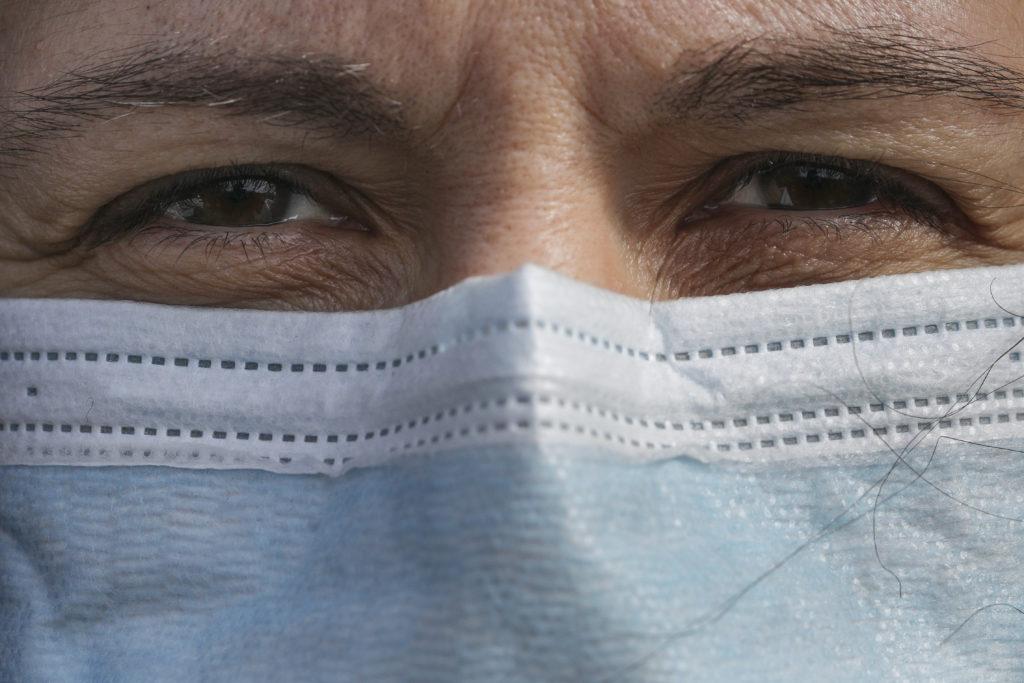 Medicii, avertisment de ultim moment. Noi simptome pentru pacienții cu Covid