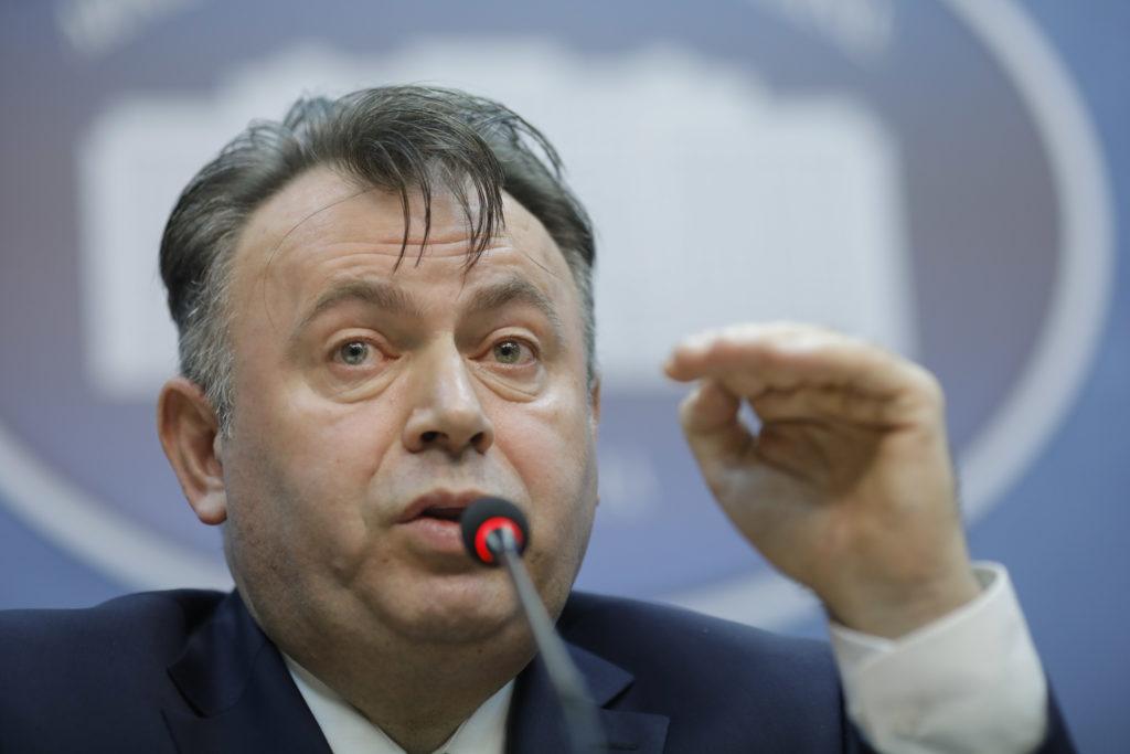 Nelu Tătaru a dat cea mai CRUNTĂ veste a momentului: Nu mai avem pârghii să controlăm epidemia!