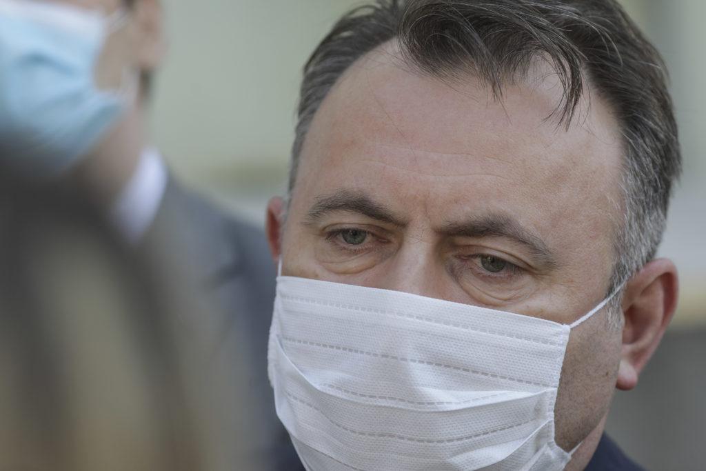 Nelu Tătaru, anunțul momentului despre starea de urgență. Ce spune ministrul Sănătății