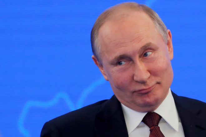 Răsturnare de situație! Rusia preia controlul total. E alertă pe piața mondială