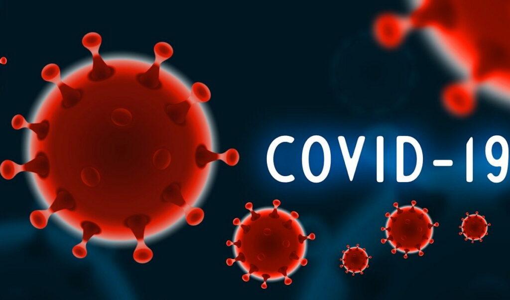 Descoperirea care schimbă totul despre COVID-19. Câți oameni mor, de fapt, de coronavirus