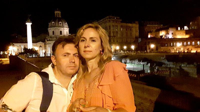 Cine este și cu ce se ocupă soția lui Nelu Tătaru! A fost implicată într-un scandal în plină pandemie