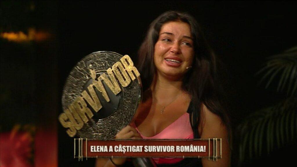 Scandal uriaș după finala Survivor România de la Kanal D: Nu merita să câștige! Nu s-a votat corect