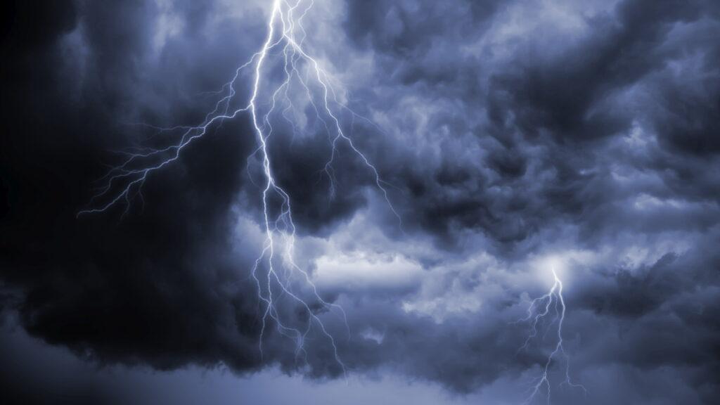 Prognoza meteo ANM! Vine prăpădul în România! Când ne vom putea bucura de vară