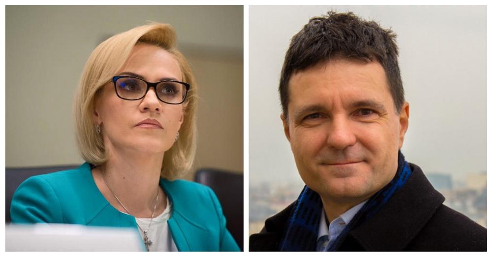 Răsturnare de situație în București înainte de alegeri! Sondaj bombă! Cine are cele mai mare șanse la Primărie