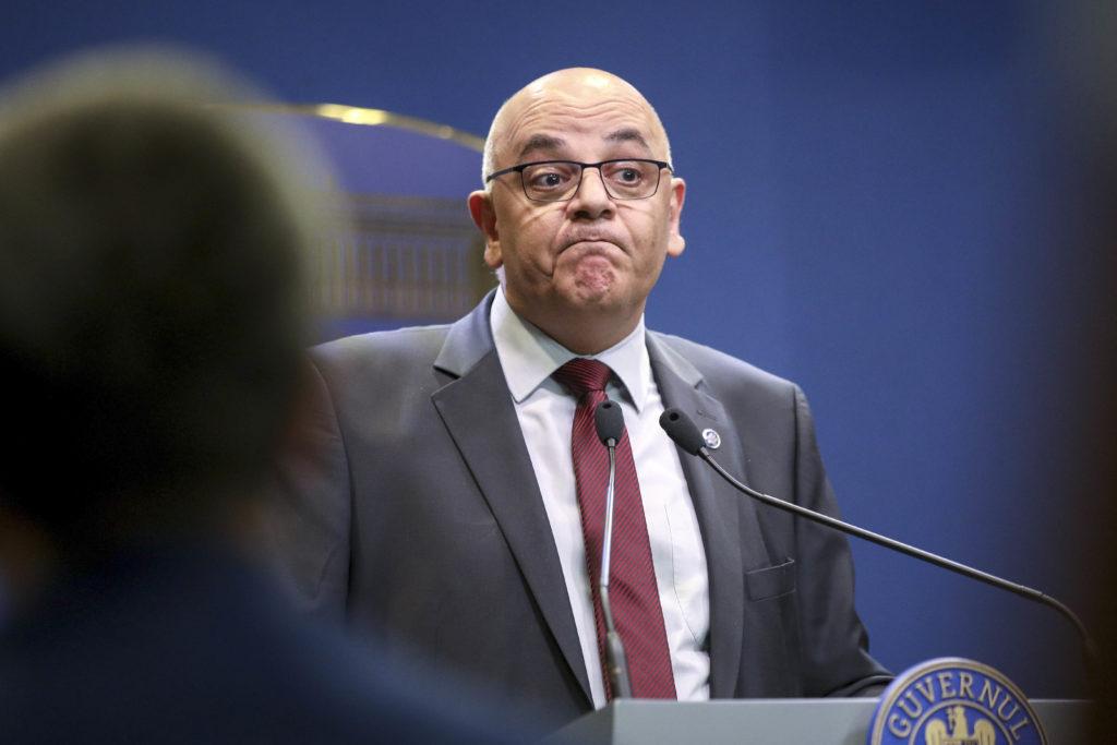 Umilință TOTALĂ pentru Raed Arafat! Ce i-a spus un celebru avocat? E război pe față