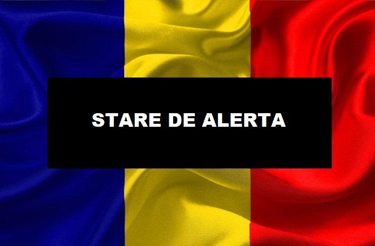 Noi restricții în România. Ce se schimbă de pe 16 august? Guvernul a prelungit Starea de Alertă