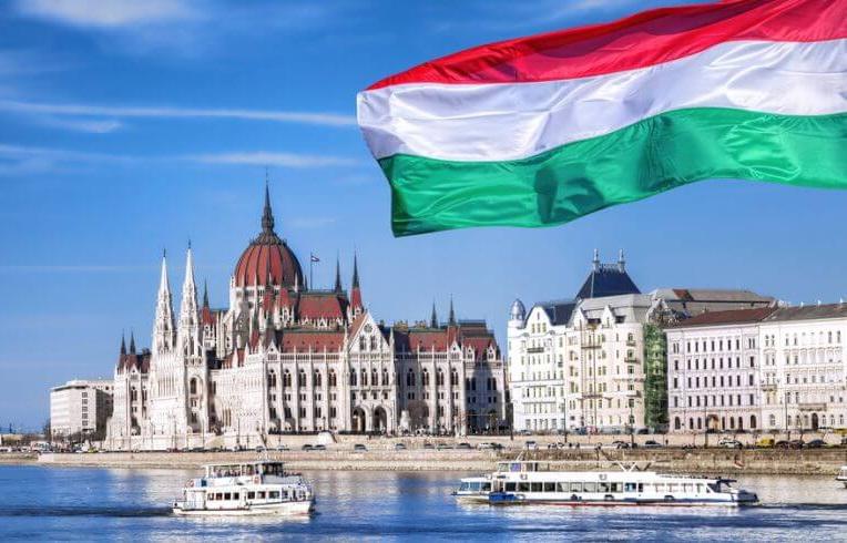 Ungurii sfidează România: Am reușit să rămânem în viață