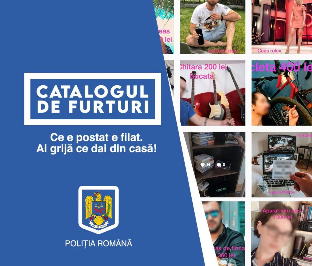 Lovitură pentru cei care stau la bloc! Poliția Română trage semnalul de alarmă