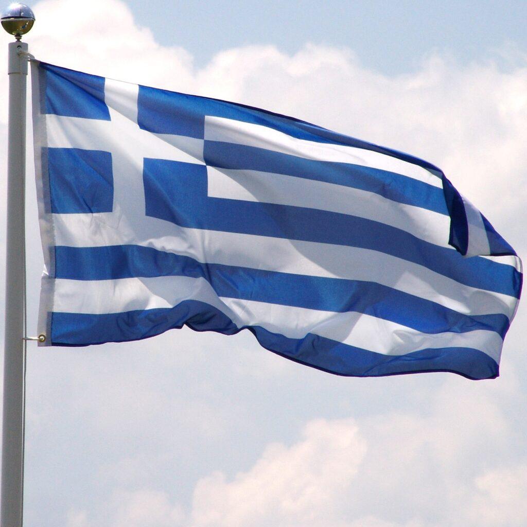 Alertă pentru toți cei care merg în Grecia. Românii au fost întorși de la graniță. De astăzi e lege