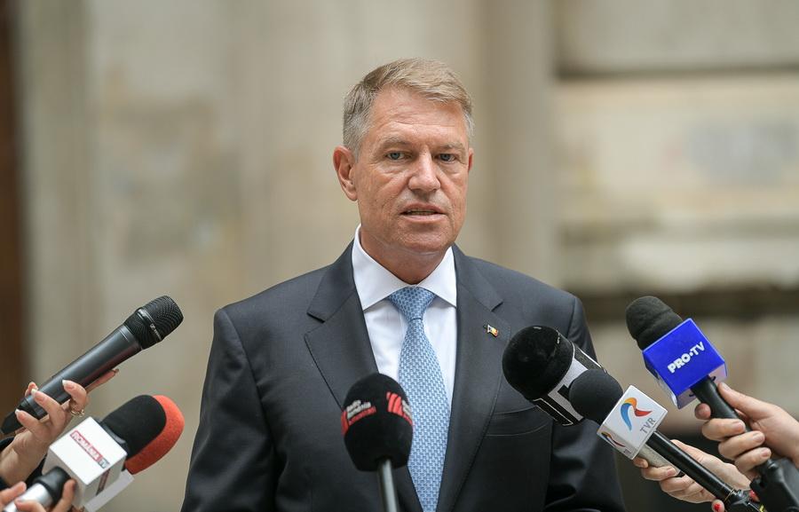 Iohannis revoluționează România! Anunțul de ultimă oră al președintelui. Se schimbă totul