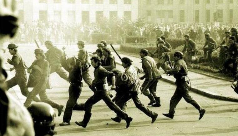 Vin iarăşi minerii în Bucureşti?! Se anunţă proteste de stradă masive. Decizia Guvernului i-a înfuriat