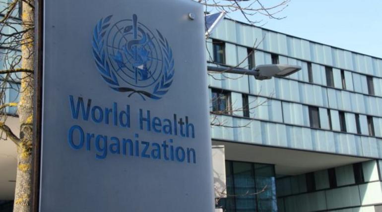 Cel mai crâncen scenariu al OMS: 2 milioane de morți