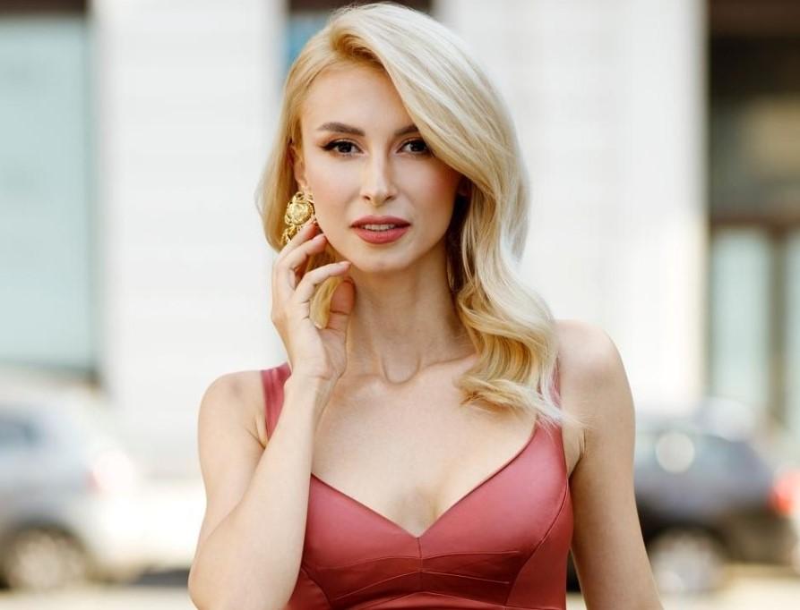 Andreea Bălan, desființată de o vedetă PRO TV: Asta este ceva în capul ei!