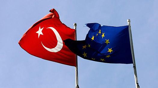 Fierbe Europa! Decizia Turciei care pune toată lumea pe jar