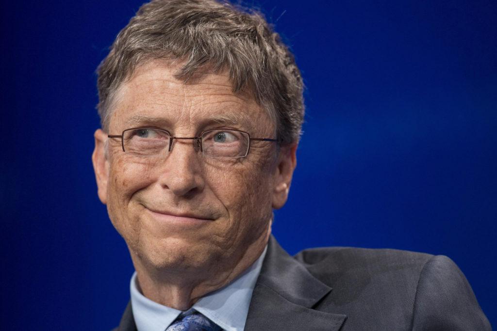 Bill Gates aruncă bomba: Un nou DEZASTRU va lovi lumea