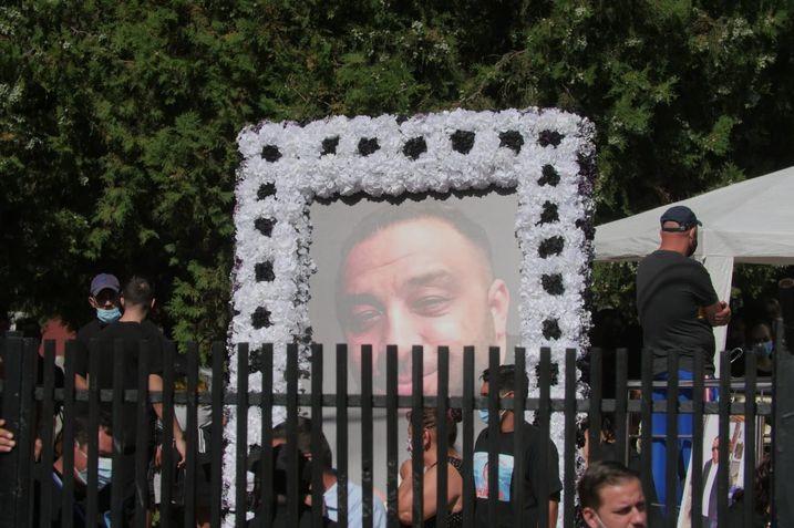 Ce se va întâmpla cu cel care l-ar fi uscis pe Emi Pian? Curtea de Apel București a decis