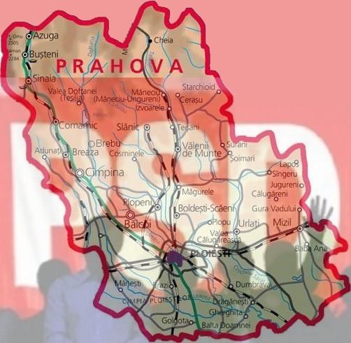 A apărut o nouă FORȚĂ în România. Au anunțat acum. Este cutremur pe scena politică