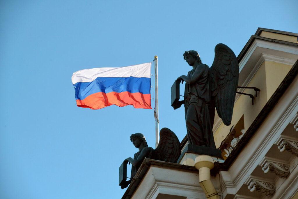 Rușii dau o mega lovitură în Europa: Tocmai au găsit o comoară uriașă pe care vor să pună mâna