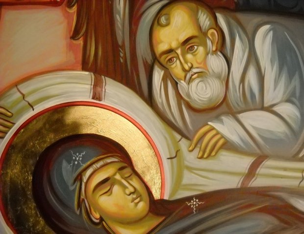 15 August, Sfântă Măria Mare. Calendar ortodox 2020! Ce trebuie să facă toate femeile de Adormirea Maicii Domnului