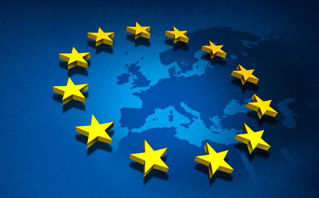 Se schimbă harta UE? Va fi dezastru pentru Rusia: Dorim o integrare deplină!
