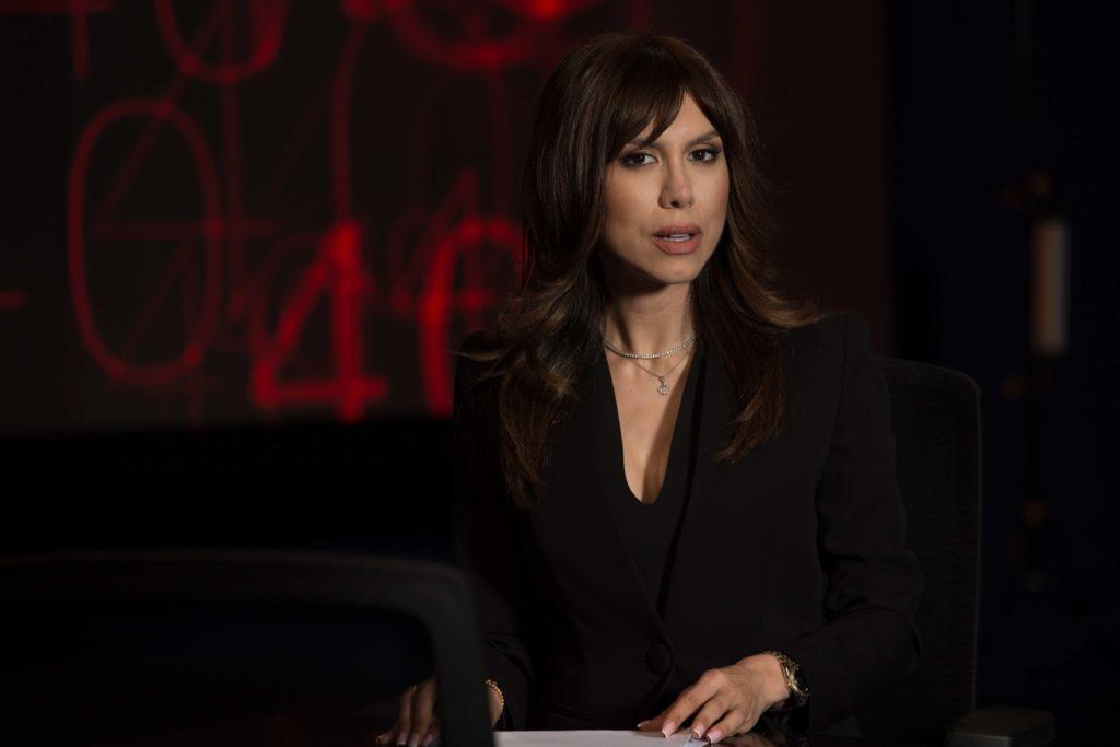 Denise Rifai detonează bomba! Ce a pregătit vedeta TV? Noutate absolută