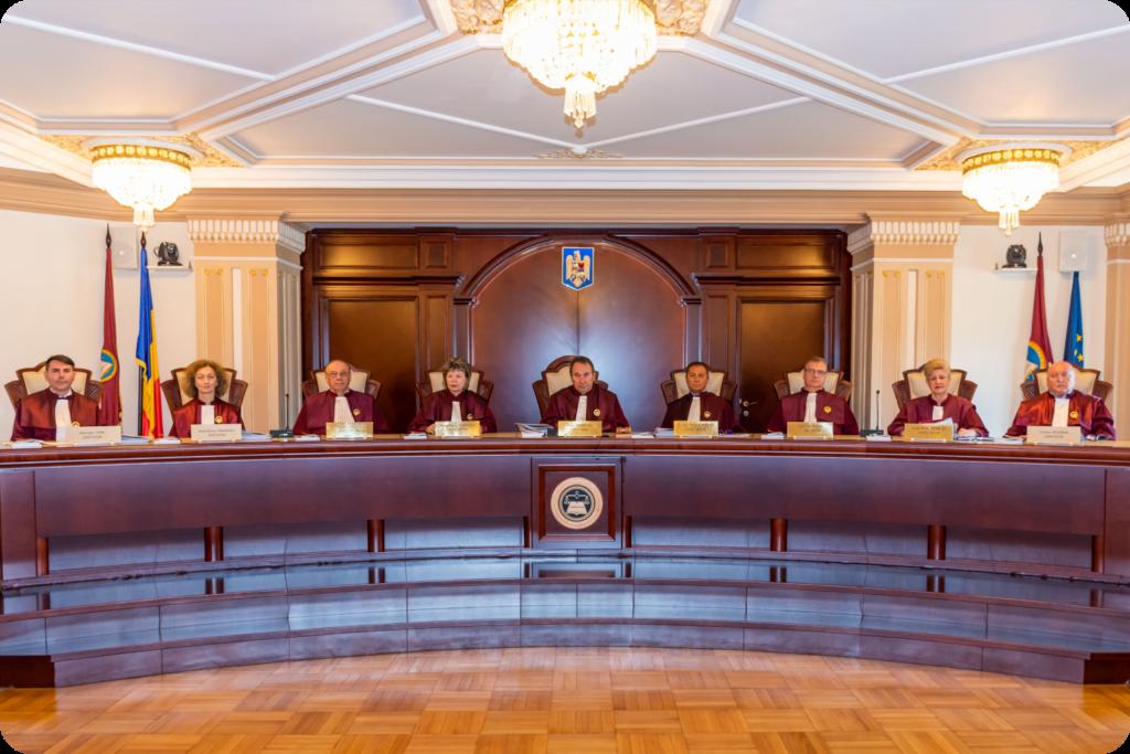Decizie crucială la CCR! Zi super importantă pentru milioane de români