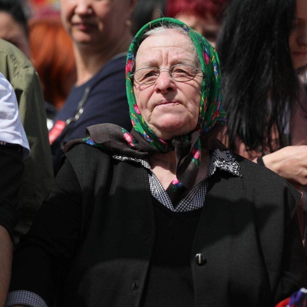 Bomba pensiilor scoate lumea în stradă! Se întâmplă pe 1 octombrie