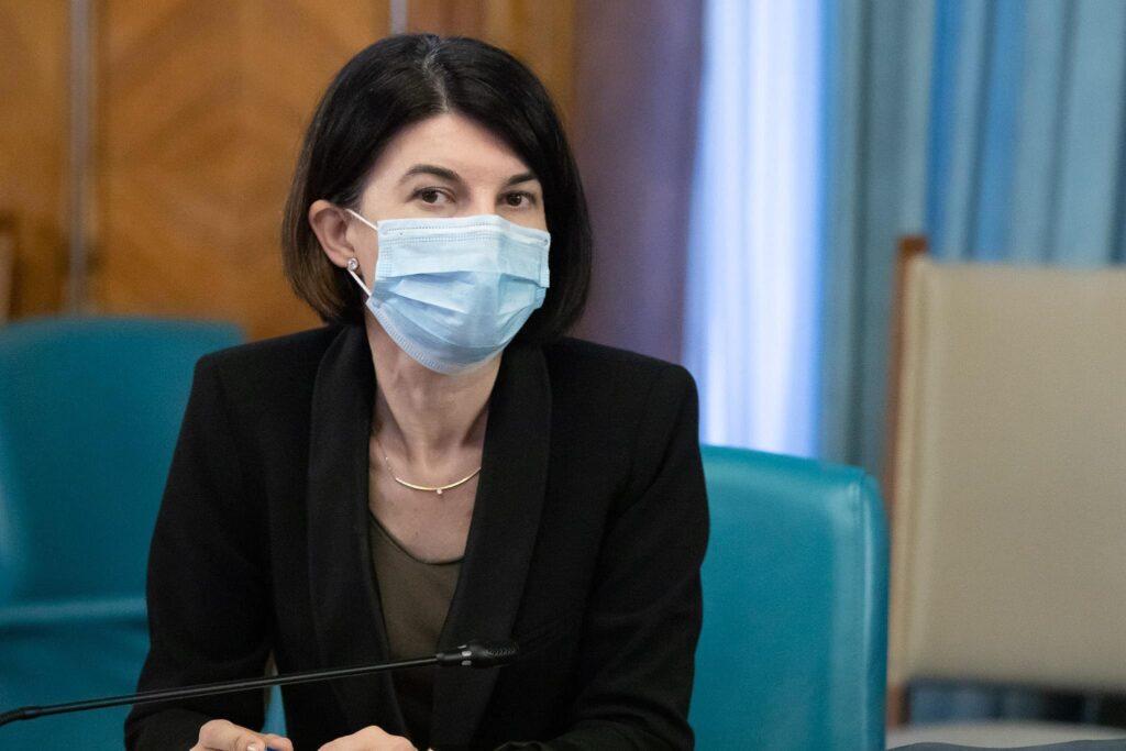 S-a schimbat legea PENSIILOR! Surpriză totală pentru 5 milioane de români! Violeta Alexandru a făcut anunțul