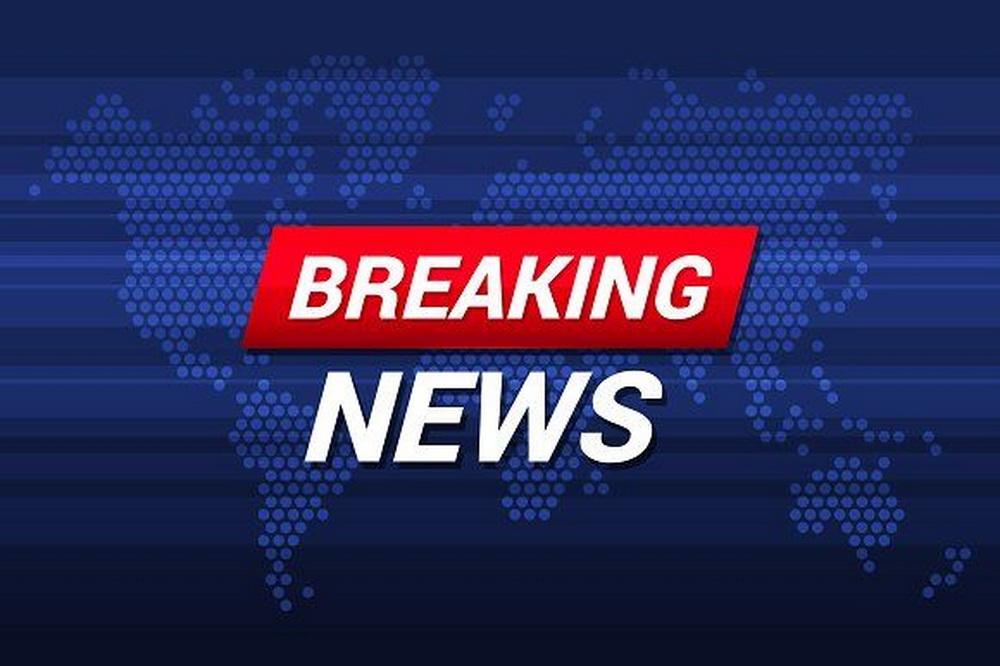 S-a detonat bomba după alegeri! Cine este noul primar al Sectorului 1? Cifre oficiale
