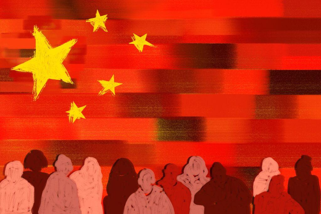 China trimite o undă de șoc în toată lumea! Decizia fără precedent luată la Beijing