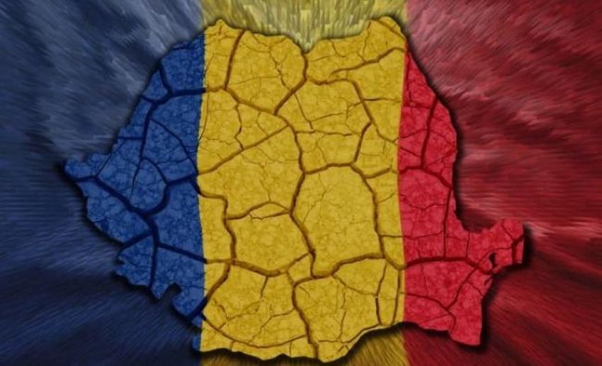 Se schimbă harta politică a României! Cine a preluat puterea? Surprize imense după alegerile locale