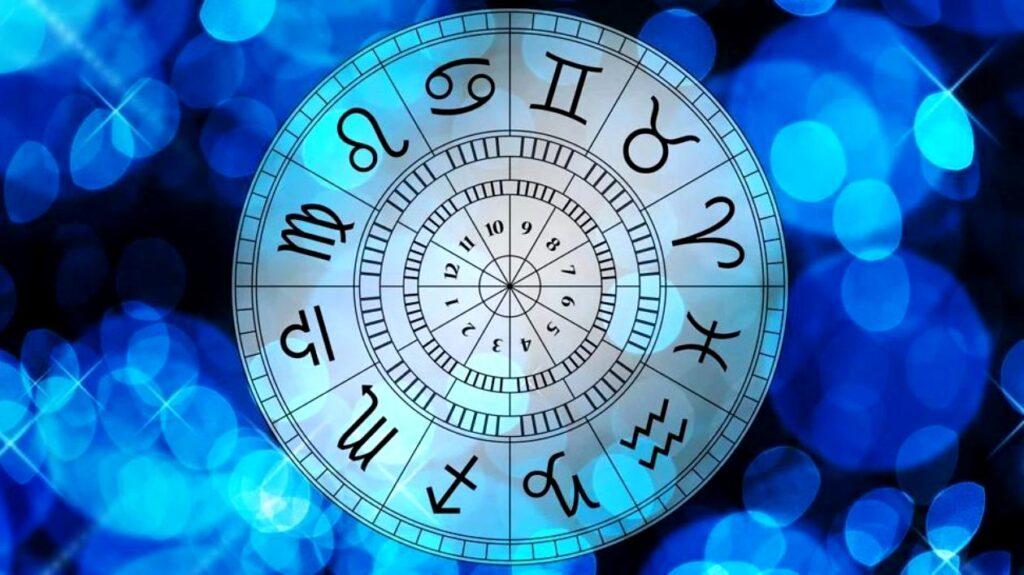 Horoscop 22 septembrie 2020! Zodia care face greșeli mari. Nu lua nicio decizie importantă astăzi