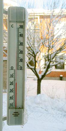 Gata, se întoarce frigul! Meteorologii ne avertizează: Cât de cumplită va fi iarna