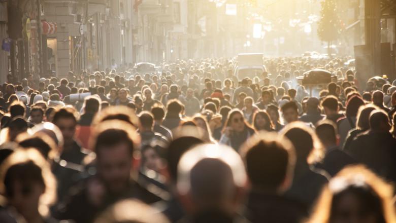 O nouă MOLIMĂ cumplită amenință Planeta! 30 de milioane de oameni ar putea muri