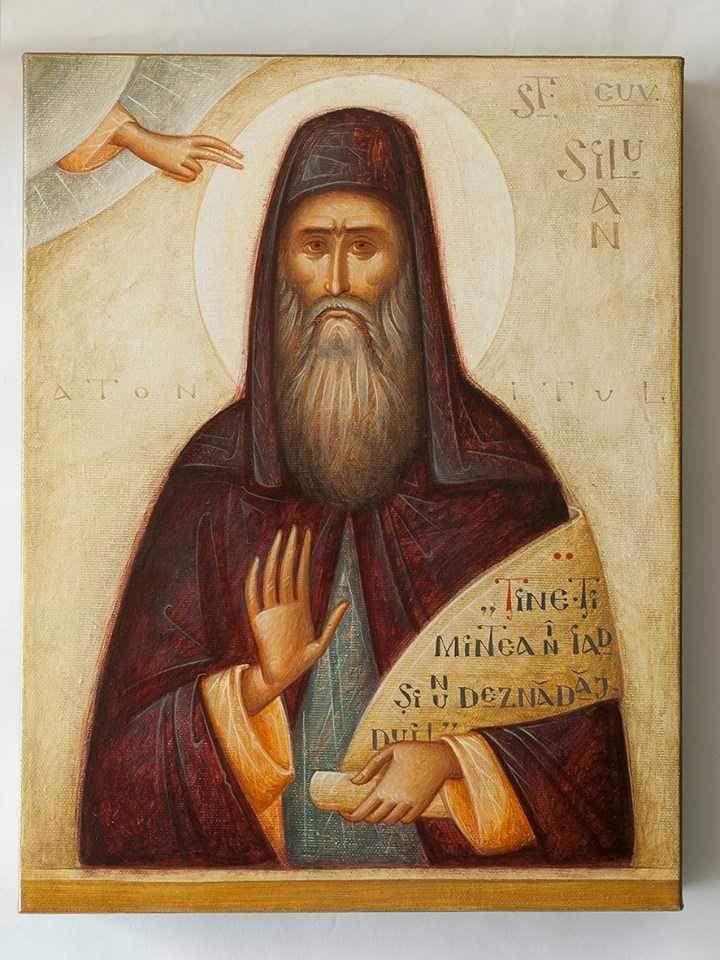 Calendar Ortodox, 24 septembrie 2020! Cel mai mare sfânt al Ortodoxiei din ultimul secol