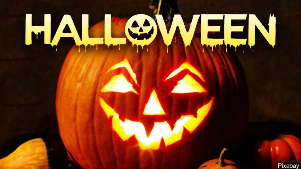Halloween, 31 octombrie. Ai mare grijă! Ce e interzis să faci astăzi
