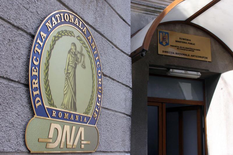 Nucleara serii! DNA a intrat pe fir, dosarele sunt deschise! Firea și primarii din București, în vizor