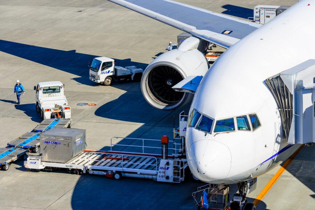 Apare un nou aeroport internațional! Se deschide chiar MÂINE