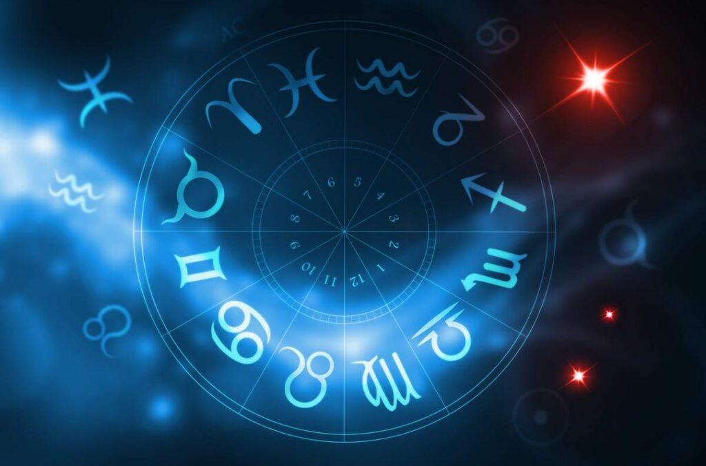 Horoscop 31 octombrie. O zodie începe weekend-ul în impas: Revine o problemă veche