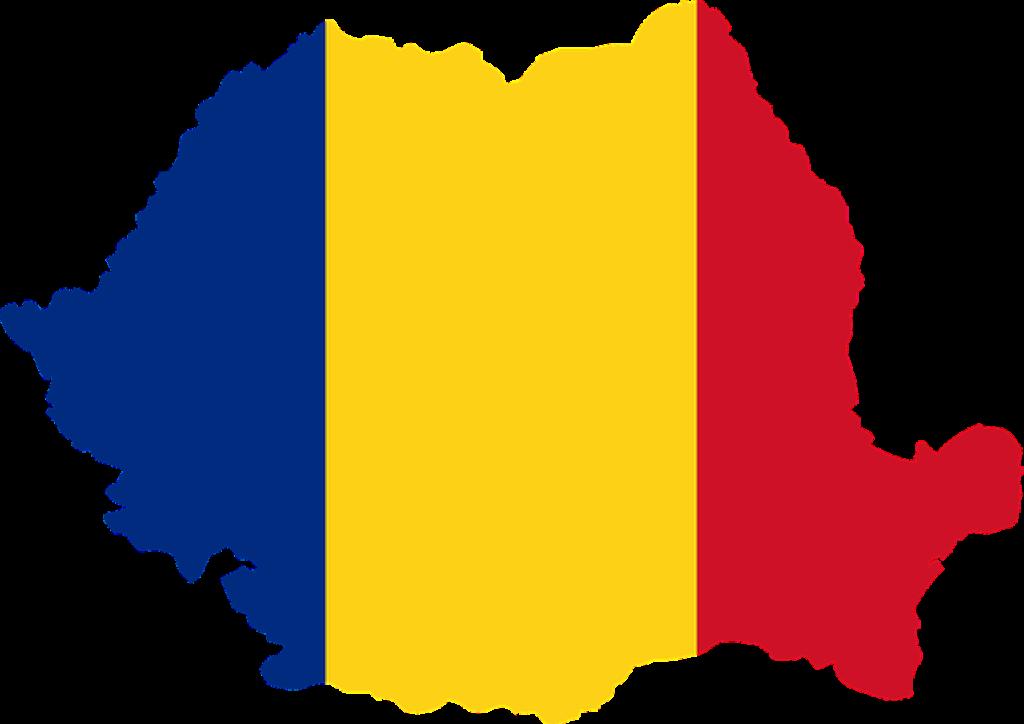 România dă MAREA lovitură: Poate fi un lider de talie mondială