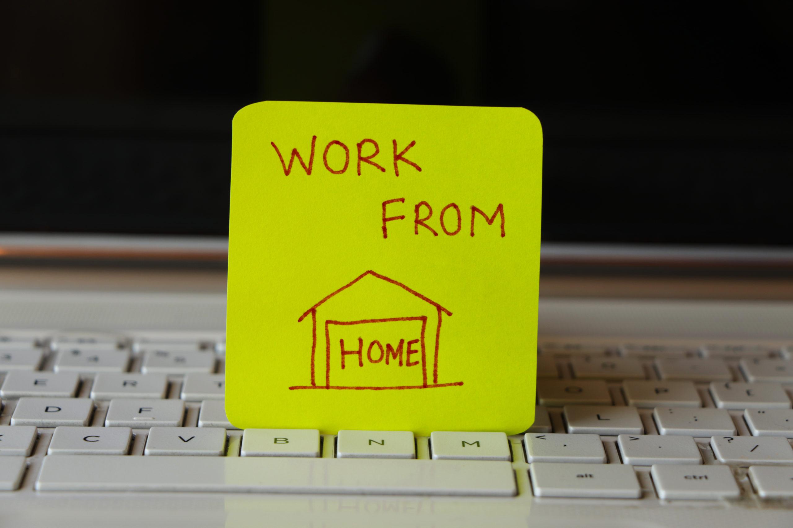 Locuri de munca Marea Britanie Lucreaza-acasa