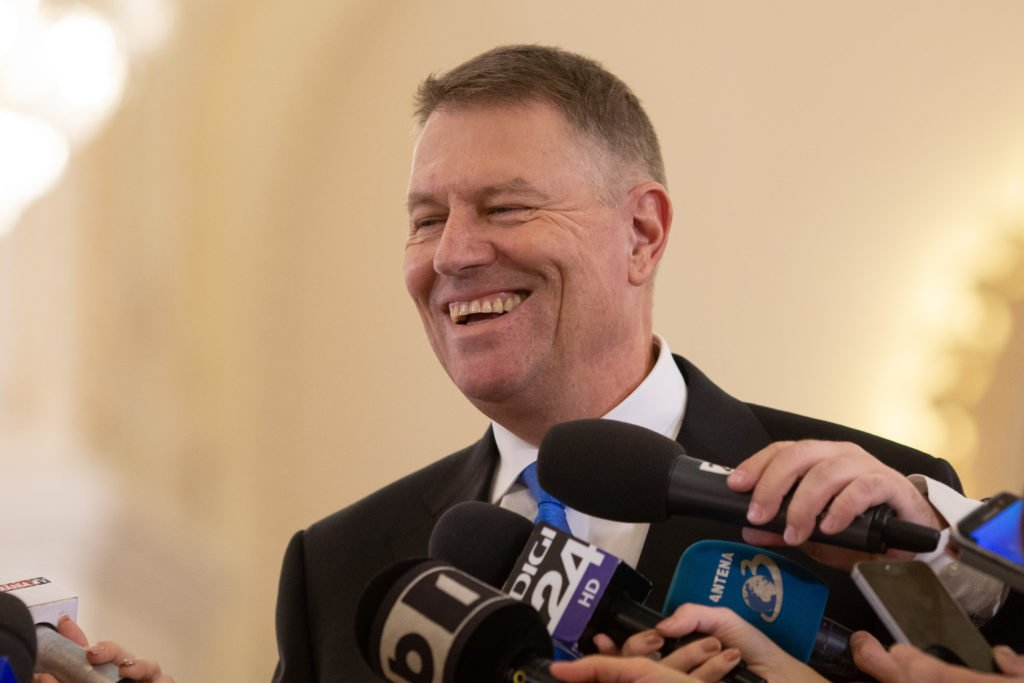 Sondaj surprinzător! Peste 50% dintre români l-ar vota pe George Simion pentru funcția de președinte